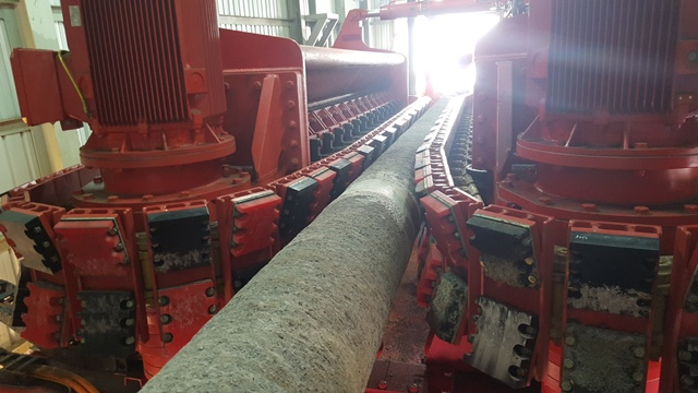 Pipe Tensioner (3)