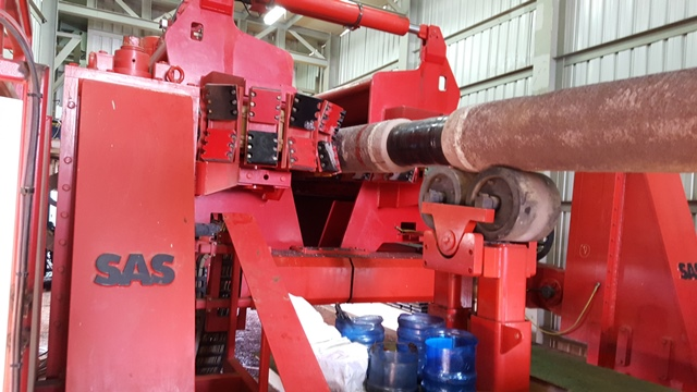 Pipe Tensioner (4)