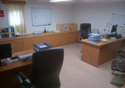 IMG-20121108-00030